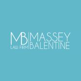 Massey Balentine, P.C.