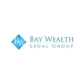 Bay Wealth Legal Group, LLP
