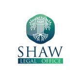 Shaw Legal Office
