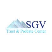 San Gabriel Valley Trust & Probate Center