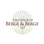 Law Offices of Berge & Berge LLP