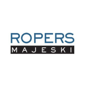 Ropers Majeski