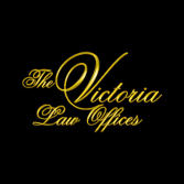 The Victoria Law Offices