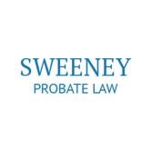 Sweeney Probate Law