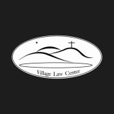 Village Law Center