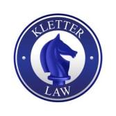 Kletter Law