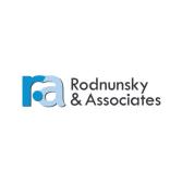 Rodnunsky & Associates
