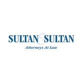 Sultan & Sultan