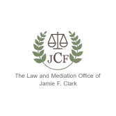 The Law and Mediation Office of Jamie F. Clark