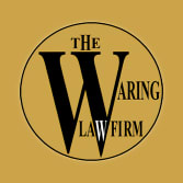 The Waring Law Firm, LLC
