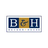 Becker & House, PLLC