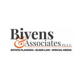 Bivens & Associates, P.L.L.C.