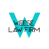 Weese Law Firm