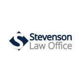 Stevenson Law Office