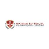 McClelland Law Firm, PA
