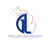 Great Lakes Legal Group, PLLC