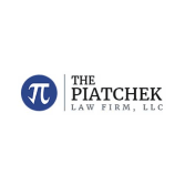 The Piatchek Law Firm, LLC