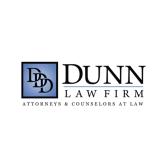 Dunn Law Firm