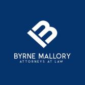 Byrne Mallory