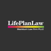 Blackburn Law Firm, PLLC