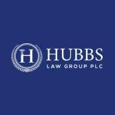 Hubbs Law Group PLC