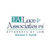 Luce & Associates, P.S.