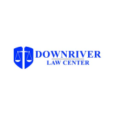 Downriver Law Center