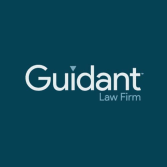 Guidant Law Firm