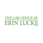 The Law Office of Erin Lucke, PLLC