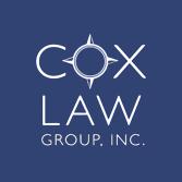 Cox Law Group, Inc.