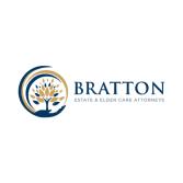 Bratton Law