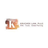 Kruchek Law, PLLC