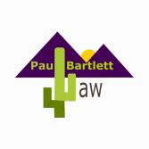 Paul B. Bartlett, P.C.