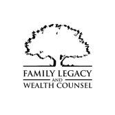 Family Legacy And Wealth Counsel