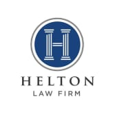 Helton Law Firm