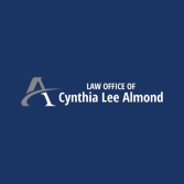 Law Office of Cynthia Lee Almond