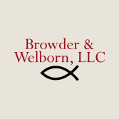 Browder & Welborn, LLC