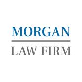 Morgan Law Firm