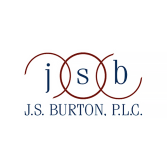 J.S. Burton, P.L.C. - Virginia Beach