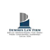 The Demiris Law Firm, PC