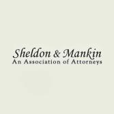 Sheldon & Mankin
