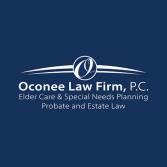 Oconee Law Firm, PC