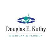Douglas E. Kuthy