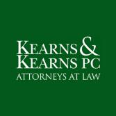Kearns & Kearns PC