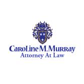 Murray Law Group LLC