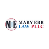 Mary Ebb Law PLLC