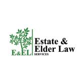Estate & Elder Law Services