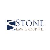 Stone Law Group, P.L.