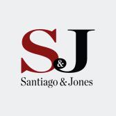 Santiago & Jones