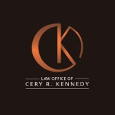 Law Office of Cery R. Kennedy